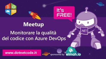 Monitorare la qualità del software con Azure DevOps -...