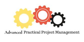 Advanced Practical Project Management 3 Days Virtual Live Training in Stuttgart