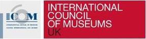 Working Internationally: presented by ICOM-UK, NMDC...