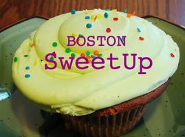 Boston SweetUp #1