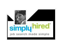 Sramana Mitra Entrepreneurship Forum Online