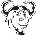 Stallman at the University of Moncton