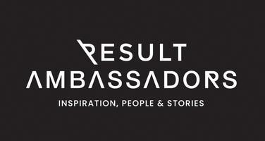 Result Ambassadors