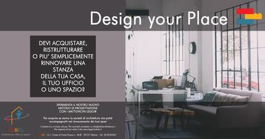 Design your Place