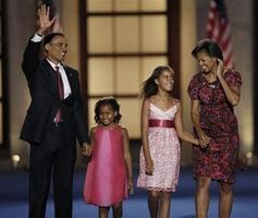 National Obama Peoples Ball of Prince George's County...