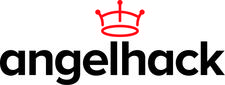 AngelHack Events logo