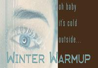 Young Professionals Winter Warm Up Party at 32 Degrees!