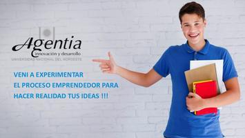 ASIGNATURA FORMACIÓN PARA EMPRENDEDORES UNIVERSITARIOS...