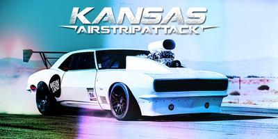 2020 Kansas Airstrip Attack