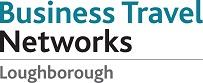 Launch of Business Travel Network for Loughborough