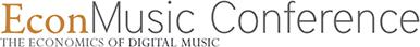 EconMusic Conference: Feb. 5, Los Angeles