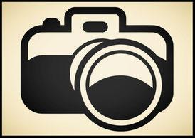 FOTOcoaching & VIDEOcoaching in Hamburg - Individuelles EinzelCoaching