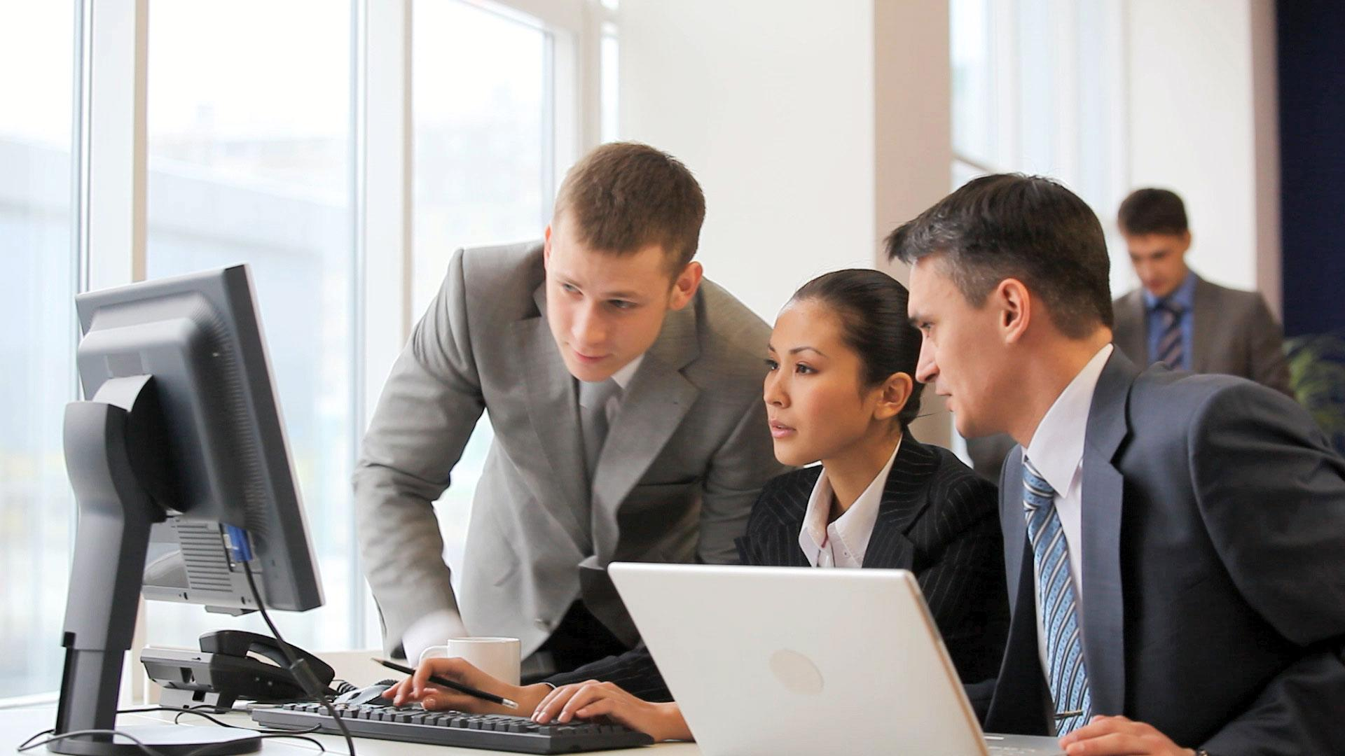 PMI-ACP Certification Training in Agoura Hills