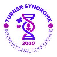 "TURNER SYNDROME INTERNATIONAL ""MEET THE EXPERT""..."