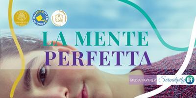 La mente perfetta, Daniel Lumera