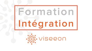 Formation - L'intranet
