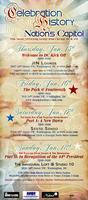 The Emancipation: A Celebration of Freedom and Making...