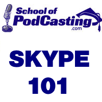 SKYPE 101 - Using Skype to Contact Your Global Friends