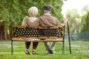 Invecchiamento normale o patologico?