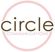 "The Women's Bureau Presents:  Circle of Women's ""Wi$e..."
