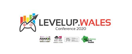 LeveL Up Conference (2020); The Games Industry Insider...