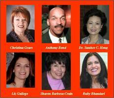 DCET and Co-Host Greater Irving Las Colinas Chamber of...