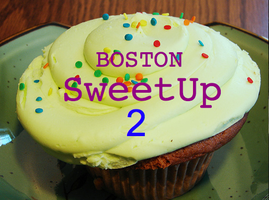 Boston SweetUp #2