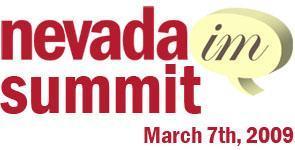 Nevada Interactive Media Summit 09