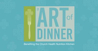 The Art of Dinner Interactive Cooking Class: Spring...