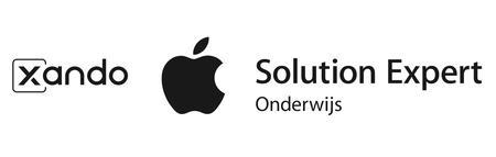 Leren met iPad Onderwijs seminar (Zwolle)