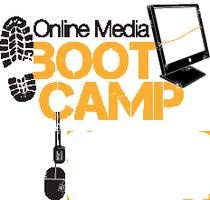 Online Media Boot Camp