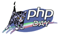 phpDay 2009