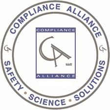 Compliance Alliance LLC logo