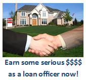 Tuesday Evening Loan Originators Opportunity Overview