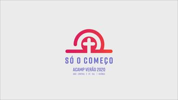 AcampVerão 2020