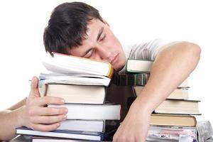 Sonno e memoria: perché dormire è importante per...