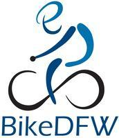 Group Cycling Course - 35.00 - Dallas - 04/05 2 pm to...