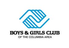 Boys & Girls Club of the Columbia Area logo
