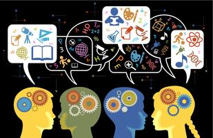 Postdoctoral Scholars Communication Training