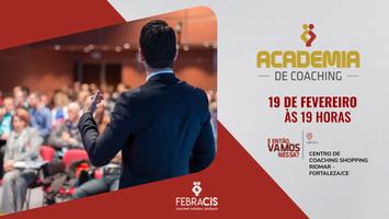 Academia De Coaching