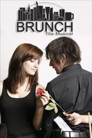 Brunch The Musical