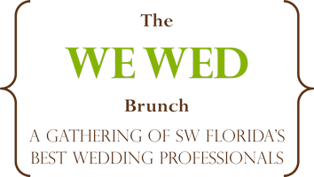 The We Wed Brunch & Workshops