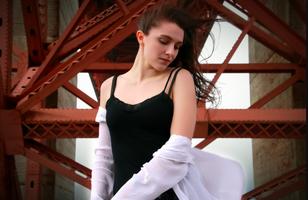 Maiah Wynne - Album Release Show