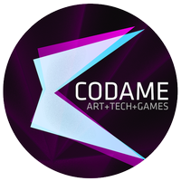 CODAME: The Future Imagined