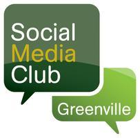 Social Media Club Greenville Monthly Meeting