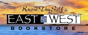 East West Bookstore, Mountain View, CA