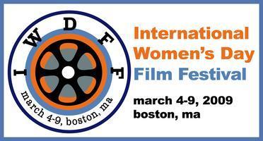 International Women's Day Film Festival