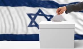 Understanding the Israeli Election Results: An...