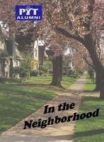 """""""In the Neighborhood"""" PYT Alumni Show 2009"""
