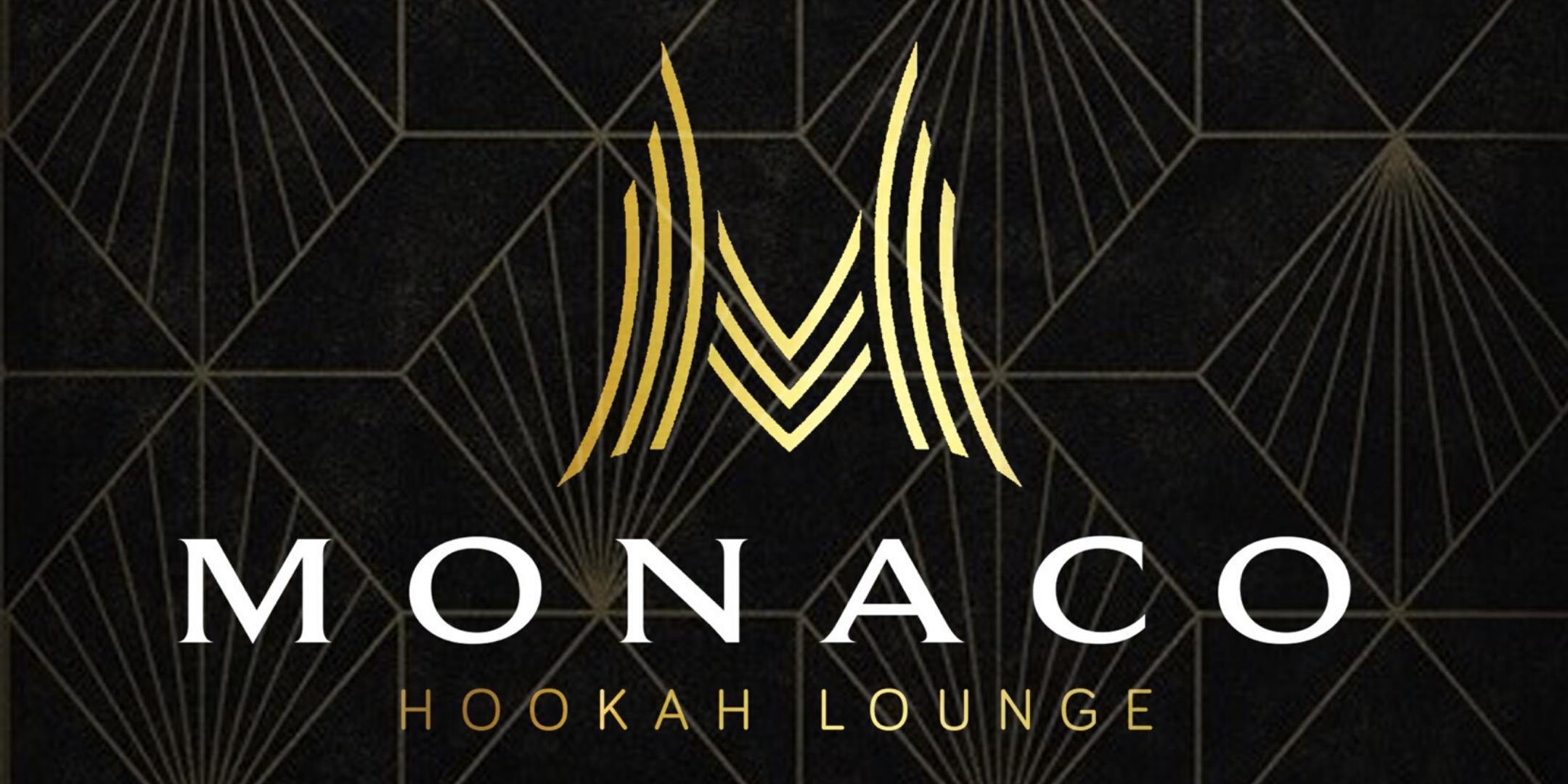 PRVCY Fridays at Monaco Lounge
